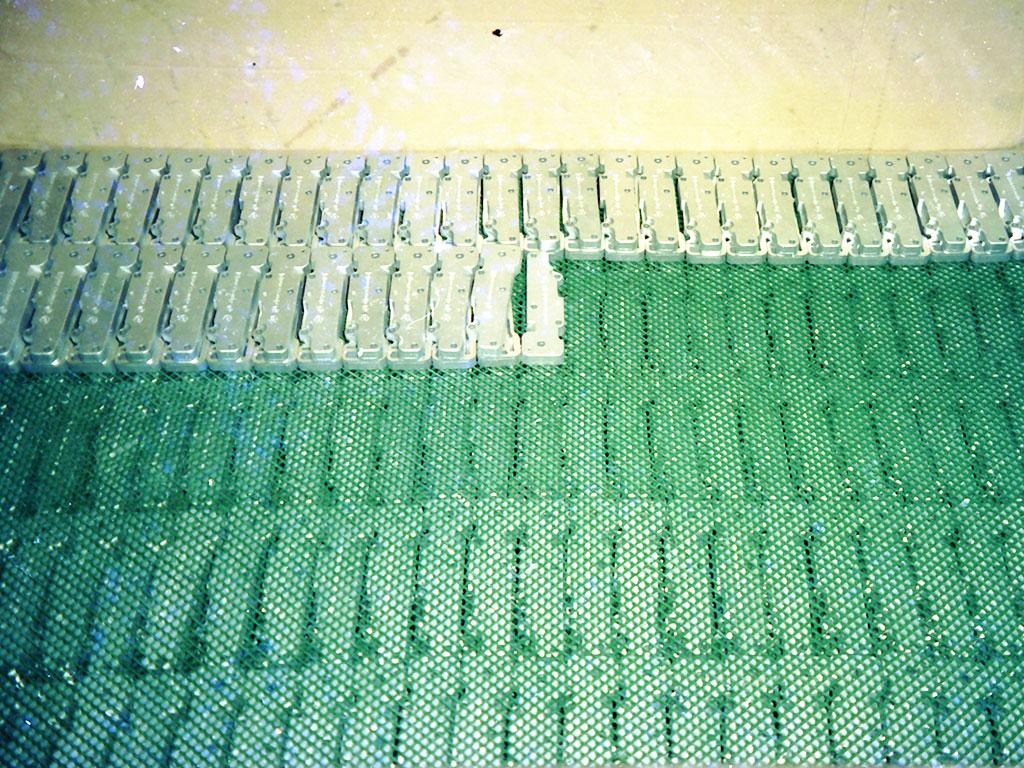 Gitterschutzmatten Beispiel 03